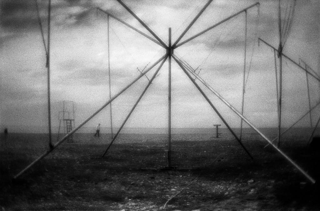 © Сергей Трапезин