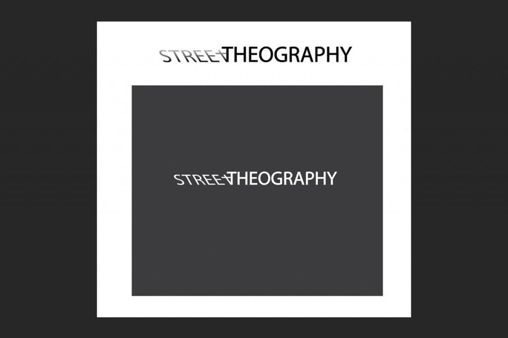 © Street Theography, Константин Смолянинов