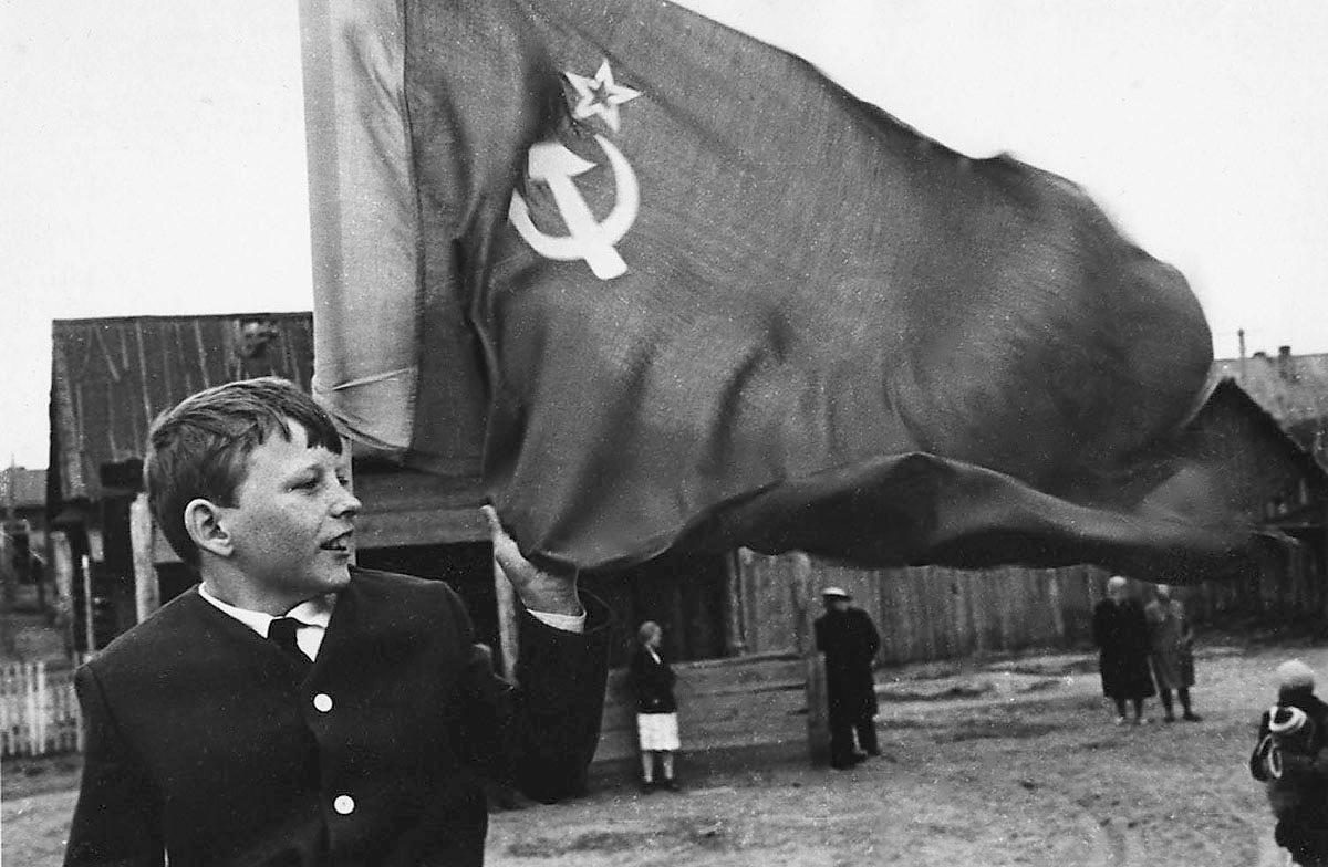 Валерий Щеколдин, Обратная Перспектива, М-Журнал, Liberty.SU