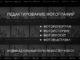 Мастер-класс. Редактирование фотографий. Фоторепортаж. Фотоистория. Фотопроект. Фотовыставка. Олег Климов